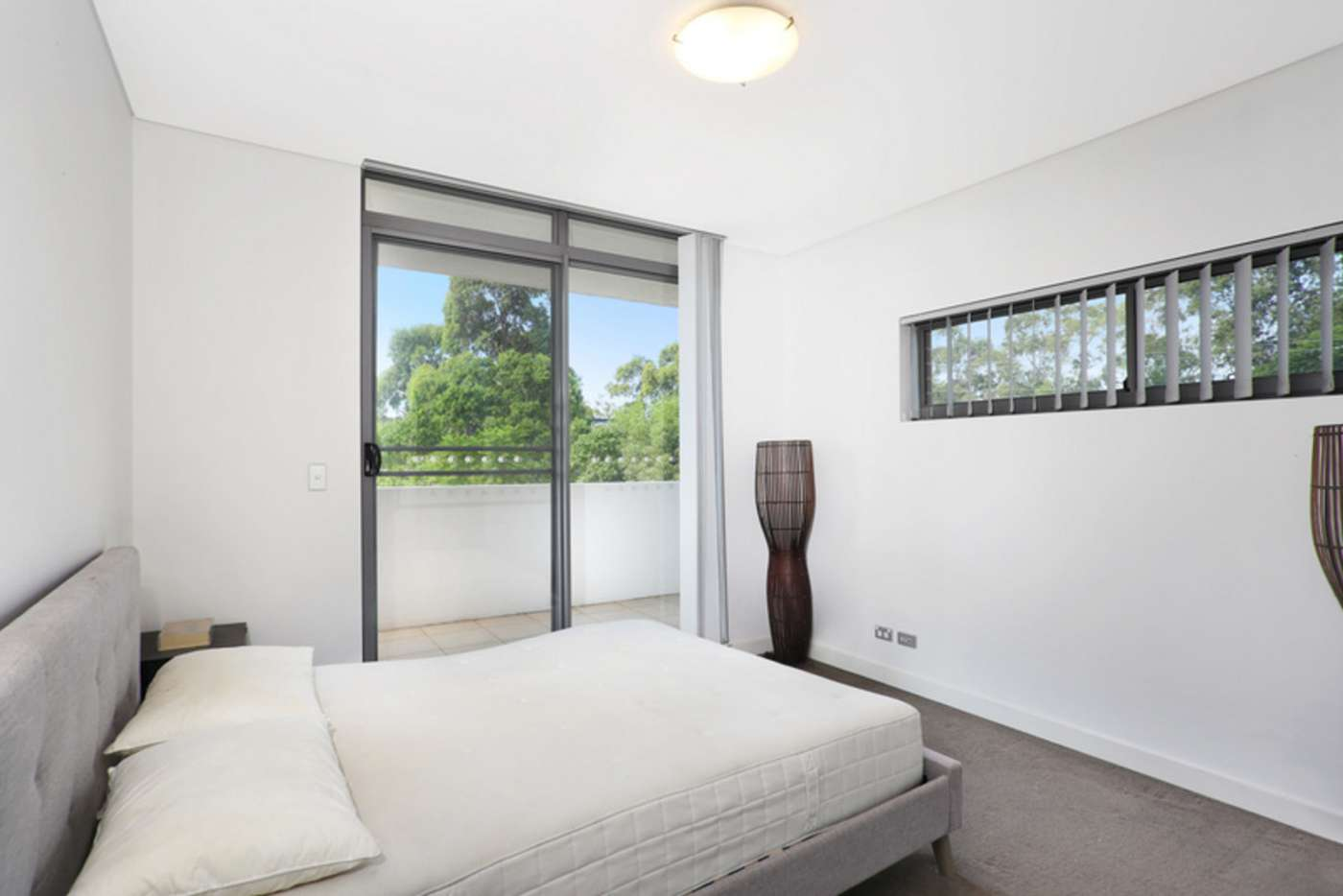 Fifth view of Homely apartment listing, 36/28 Brickworks Drive, Holroyd NSW 2142