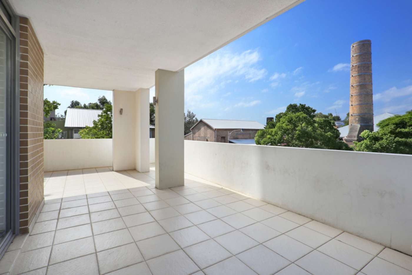 Sixth view of Homely apartment listing, 36/28 Brickworks Drive, Holroyd NSW 2142
