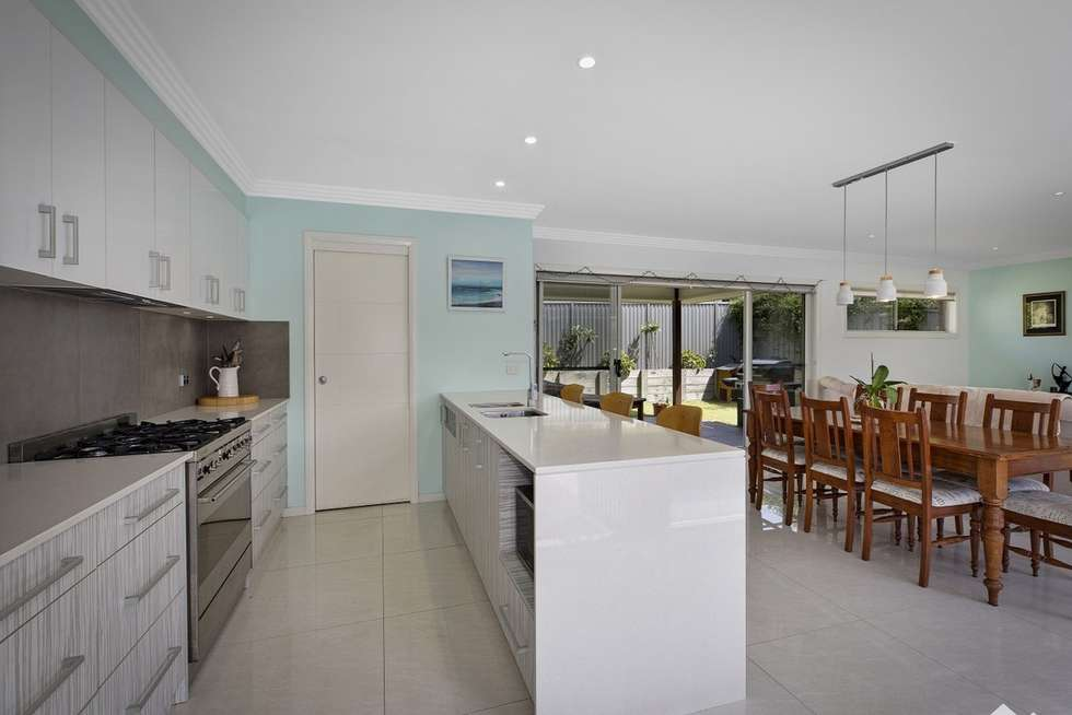 Fourth view of Homely house listing, 2 Windward Crescent, Gwandalan NSW 2259