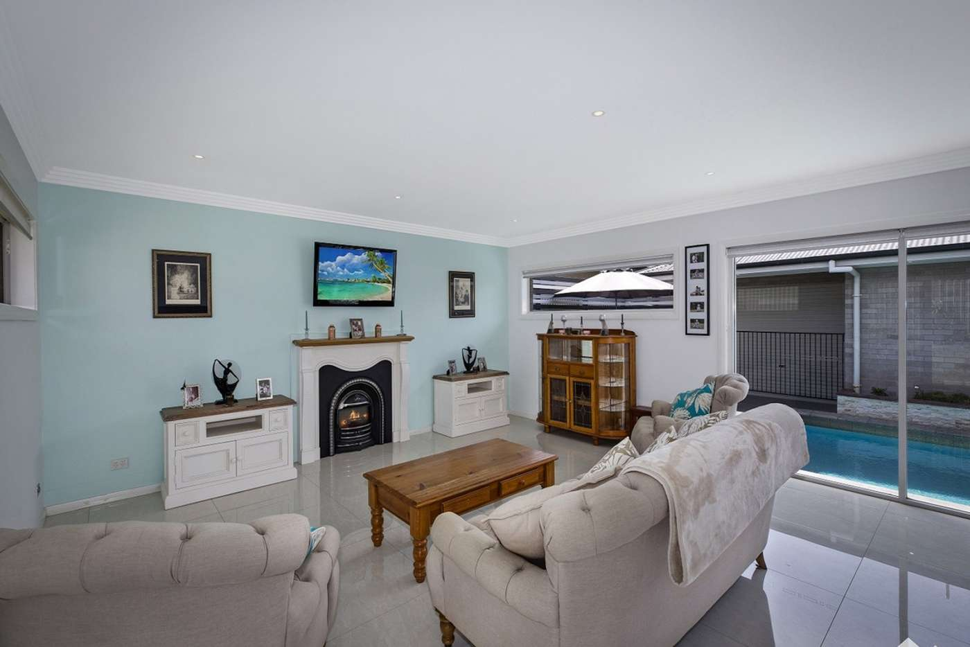 Fifth view of Homely house listing, 2 Windward Crescent, Gwandalan NSW 2259