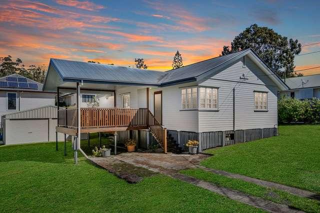 31 Swayne Street, Carina Heights QLD 4152