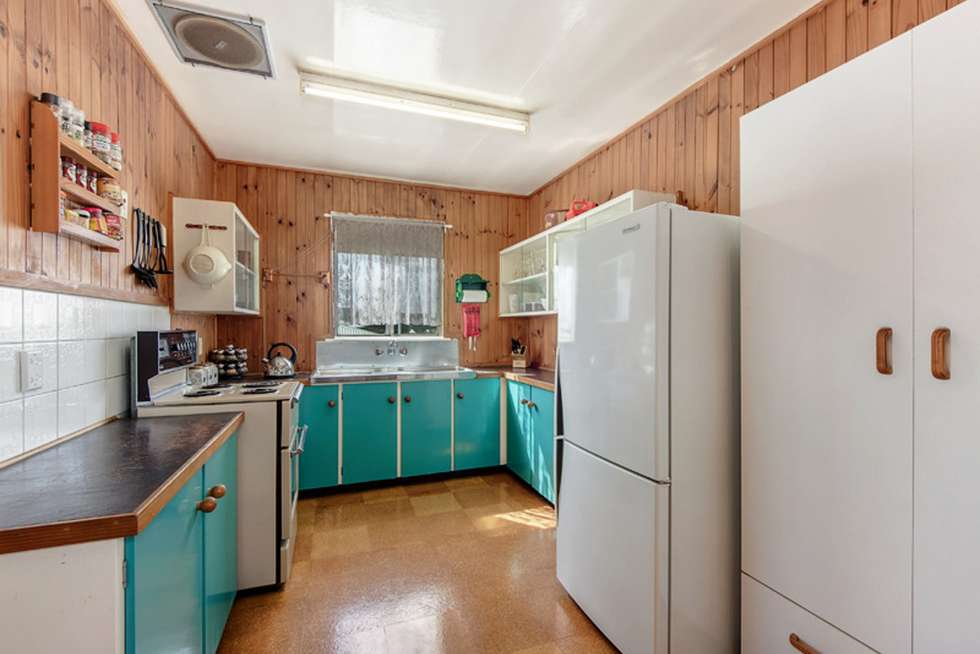 Third view of Homely house listing, 21 Trudy Street, Raceview QLD 4305
