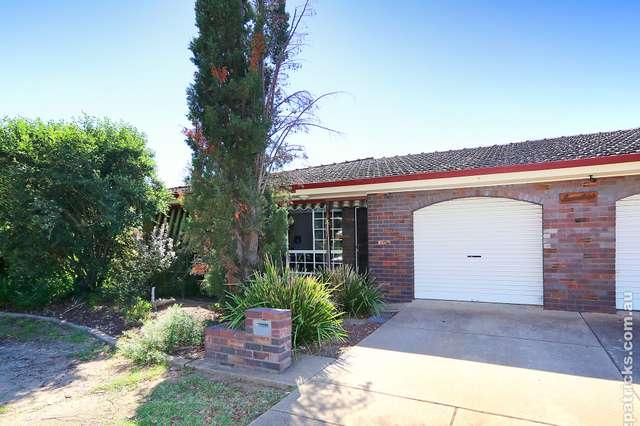 1/2 Incarnie Crescent, Wagga Wagga NSW 2650