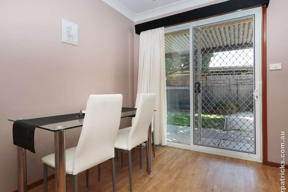 Fourth view of Homely unit listing, 1/2 Incarnie Crescent, Wagga Wagga NSW 2650