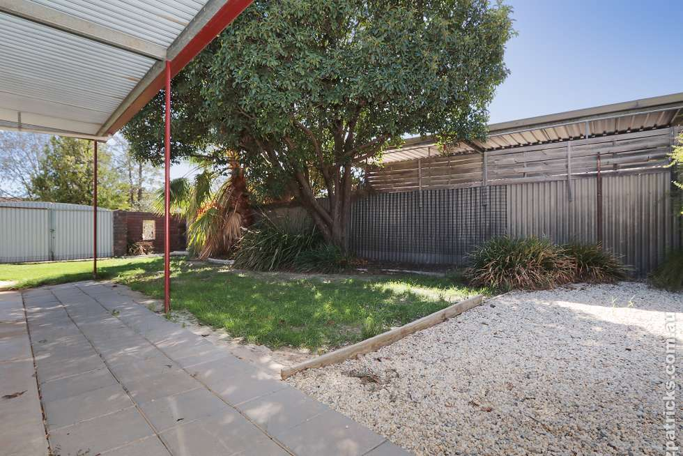 Fifth view of Homely unit listing, 1/2 Incarnie Crescent, Wagga Wagga NSW 2650