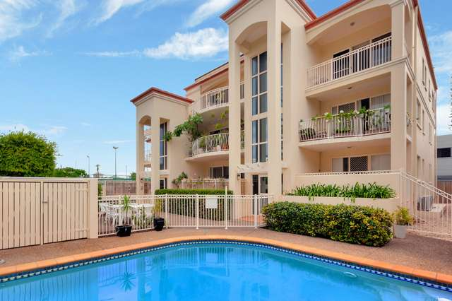 7/10-12 Redondo Avenue, Miami QLD 4220