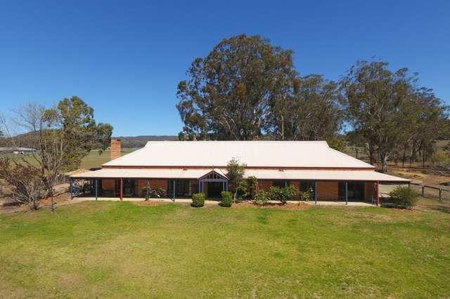 780 Cawdor Road, Cawdor NSW 2570