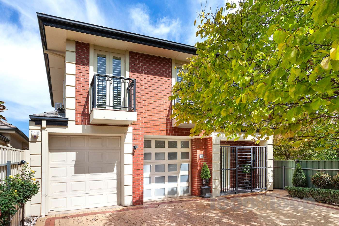 Main view of Homely house listing, 24A Queen Street, Glenunga SA 5064