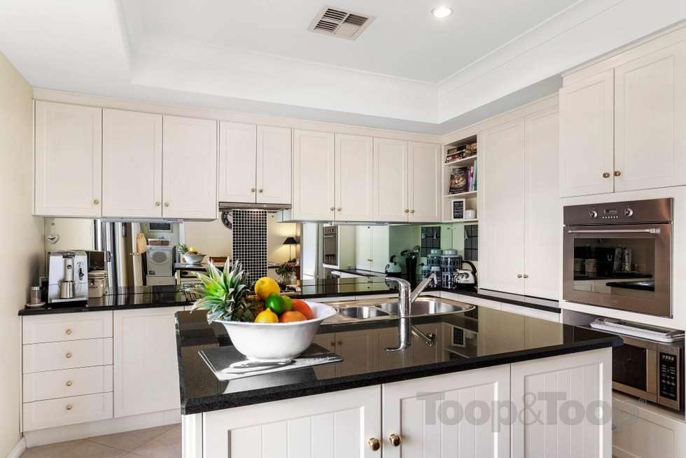 Second view of Homely house listing, 24A Queen Street, Glenunga SA 5064