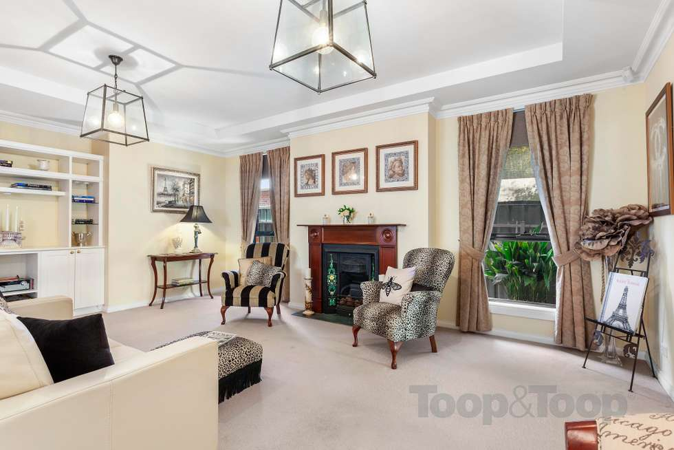Third view of Homely house listing, 24A Queen Street, Glenunga SA 5064