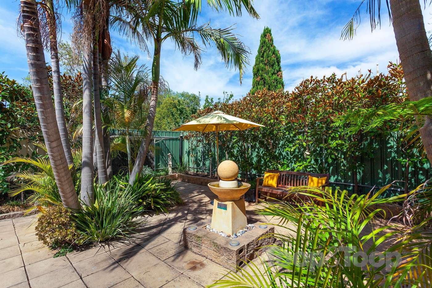 Fifth view of Homely house listing, 24A Queen Street, Glenunga SA 5064