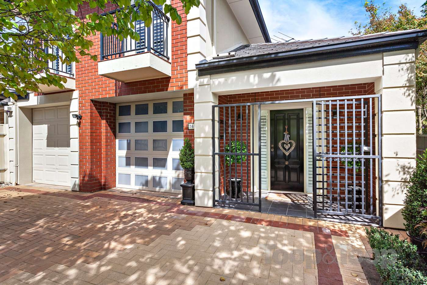 Sixth view of Homely house listing, 24A Queen Street, Glenunga SA 5064