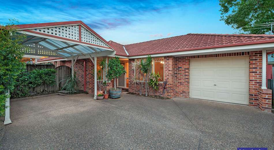 12B Tower Court, Castle Hill NSW 2154