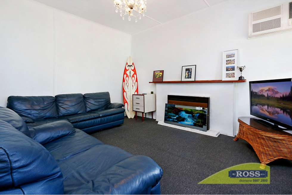 Second view of Homely house listing, 21 Elizabeth Avenue, Dromana VIC 3936