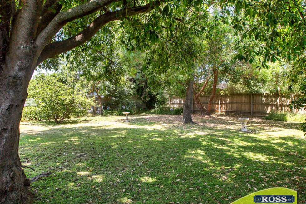 Fourth view of Homely house listing, 21 Elizabeth Avenue, Dromana VIC 3936