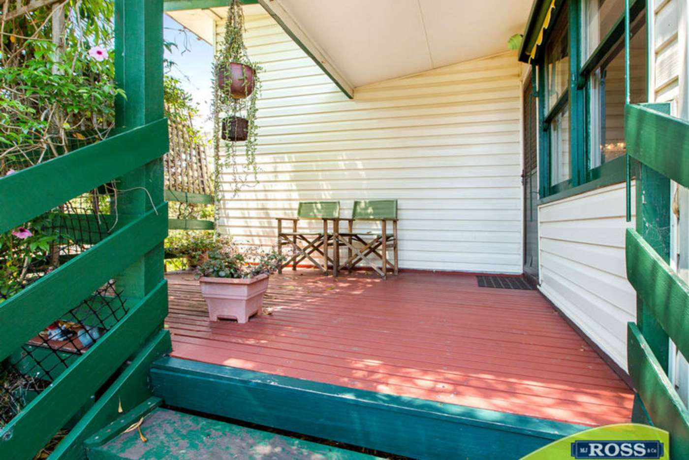 Fifth view of Homely house listing, 21 Elizabeth Avenue, Dromana VIC 3936