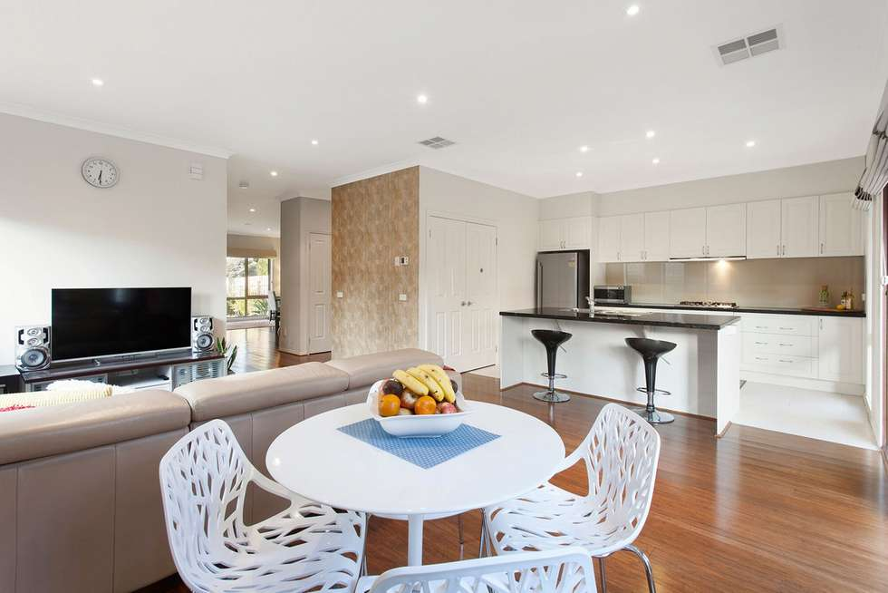 Third view of Homely house listing, 1/20 Park Avenue, Glen Huntly VIC 3163