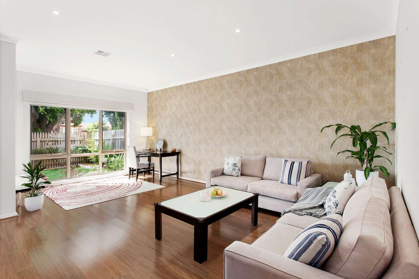 Sixth view of Homely house listing, 1/20 Park Avenue, Glen Huntly VIC 3163