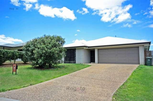 7 Jacana Close, Mareeba QLD 4880