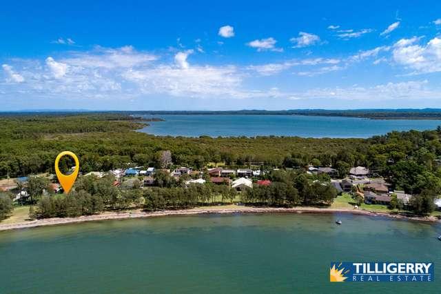 26 Tanilba Avenue, Tanilba Bay NSW 2319