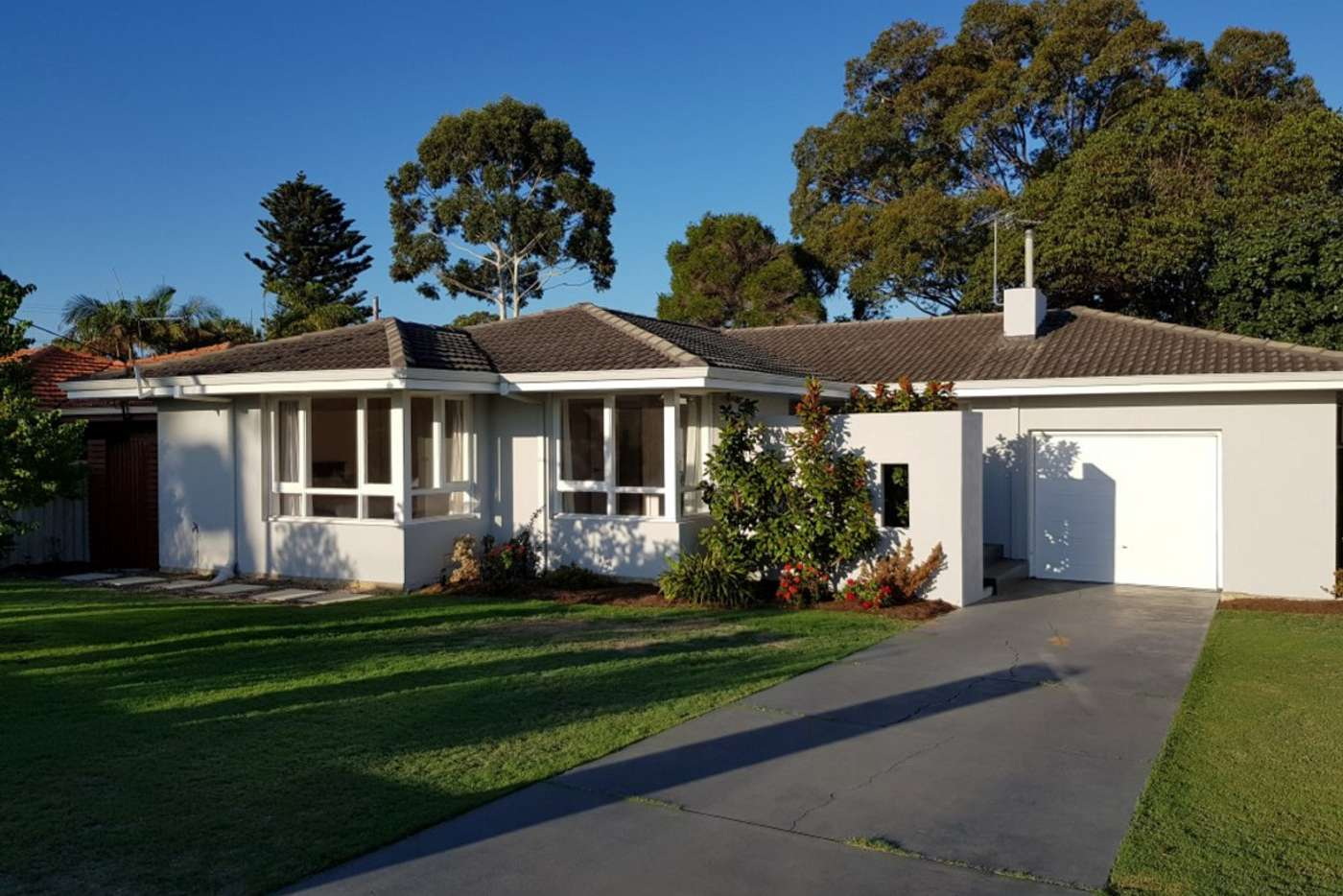 Main view of Homely house listing, 74 Belvedere Road, Hamersley WA 6022
