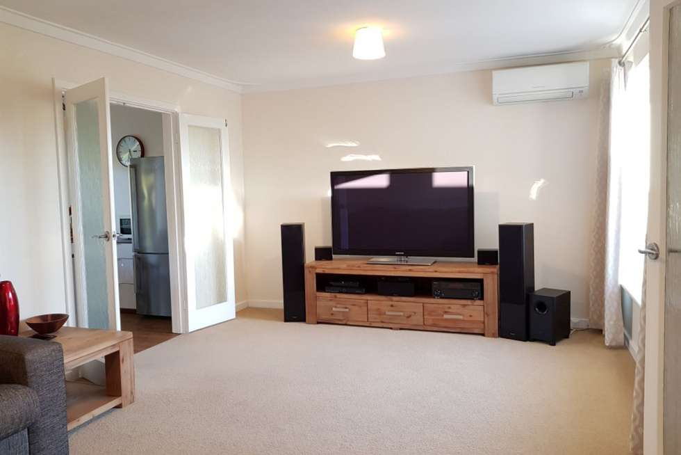 Third view of Homely house listing, 74 Belvedere Road, Hamersley WA 6022