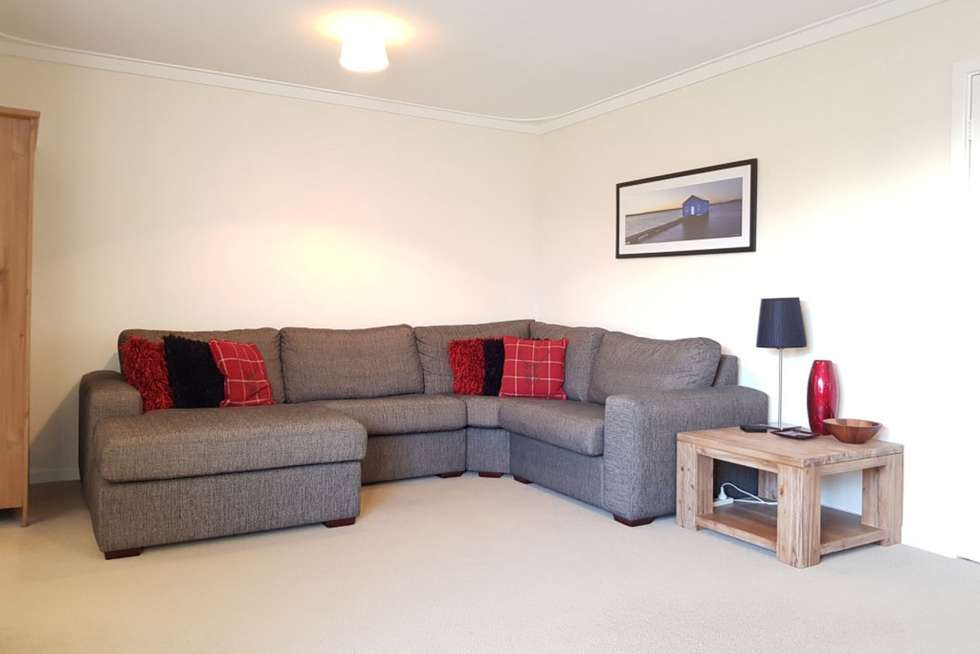 Fourth view of Homely house listing, 74 Belvedere Road, Hamersley WA 6022