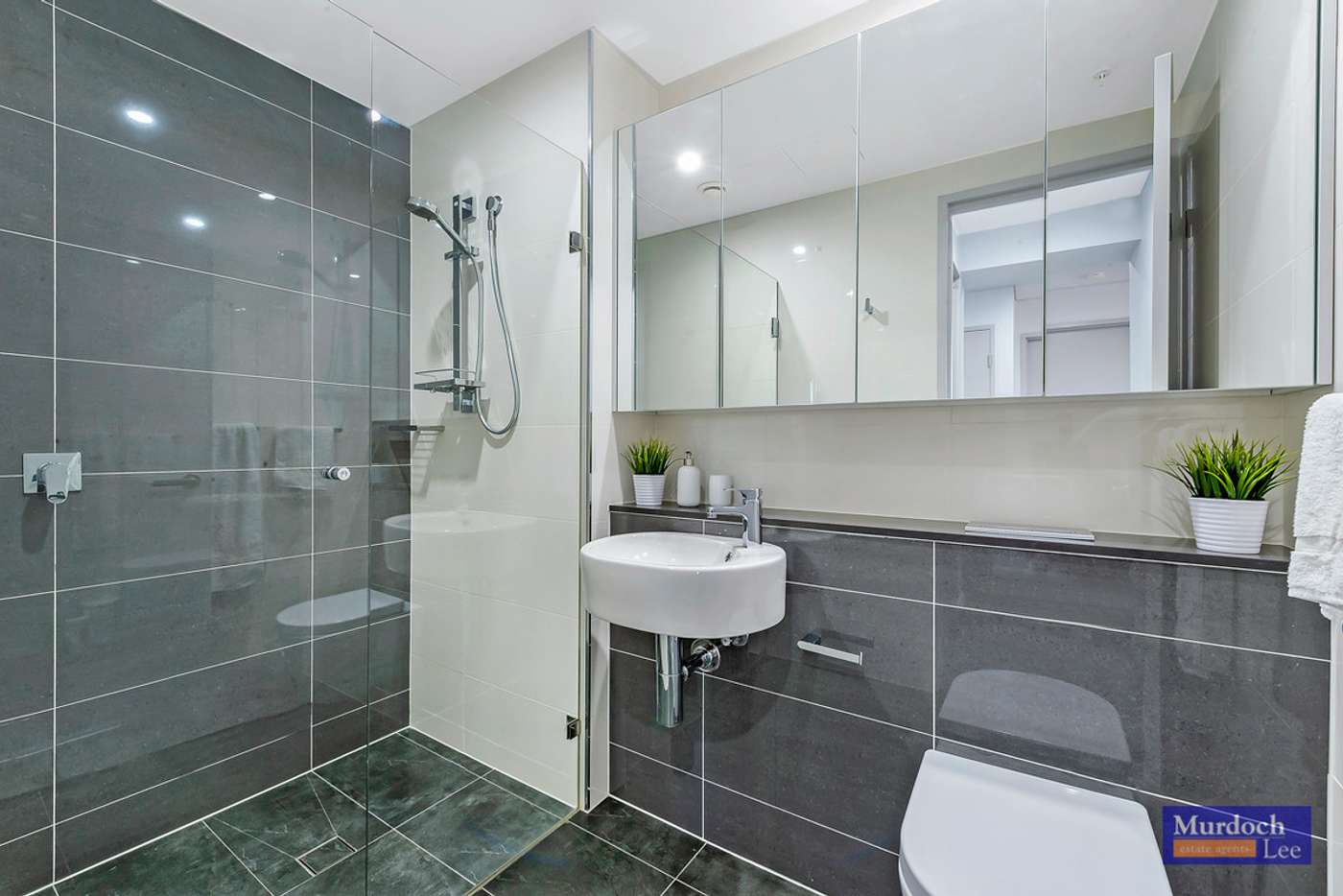 Sixth view of Homely unit listing, 2205/330 Church Street, Parramatta NSW 2150