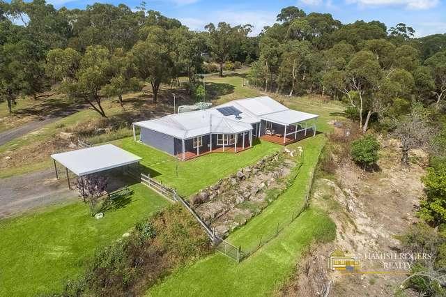 128 Days Road, South Maroota NSW 2756