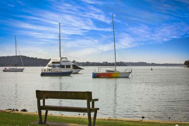 34 Nirringa Road, Summerland Point NSW 2259