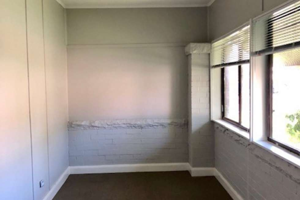 Third view of Homely house listing, 16 Lynwood Avenue, The Entrance NSW 2261