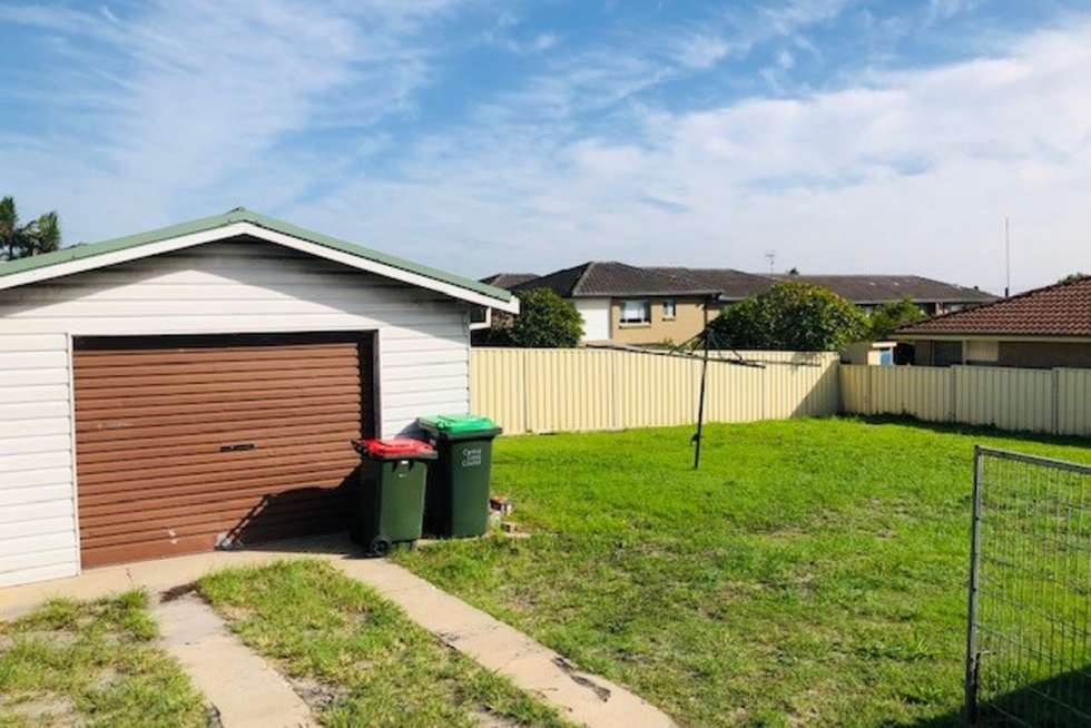 Fifth view of Homely house listing, 16 Lynwood Avenue, The Entrance NSW 2261