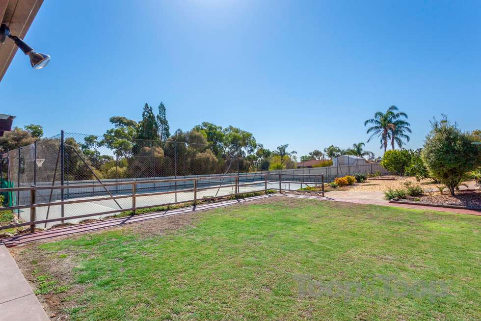 Third view of Homely house listing, 14 Cordoba Avenue, Gulfview Heights SA 5096