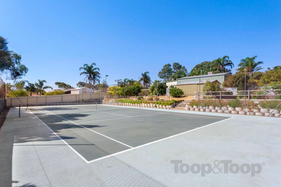 Fourth view of Homely house listing, 14 Cordoba Avenue, Gulfview Heights SA 5096