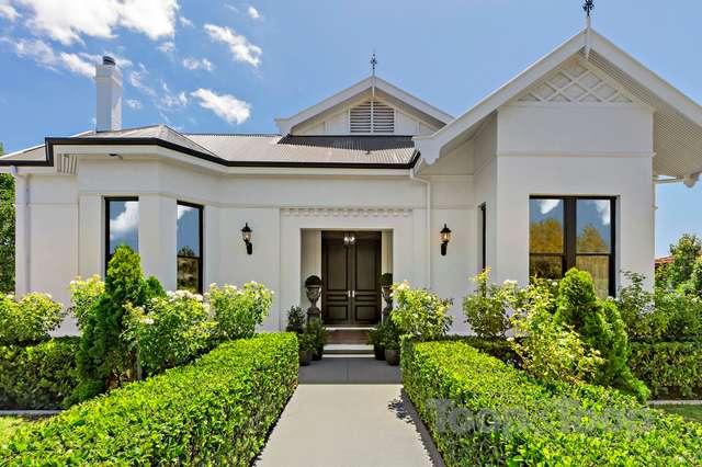 3 Fitzroy Terrace, Thorngate SA 5082