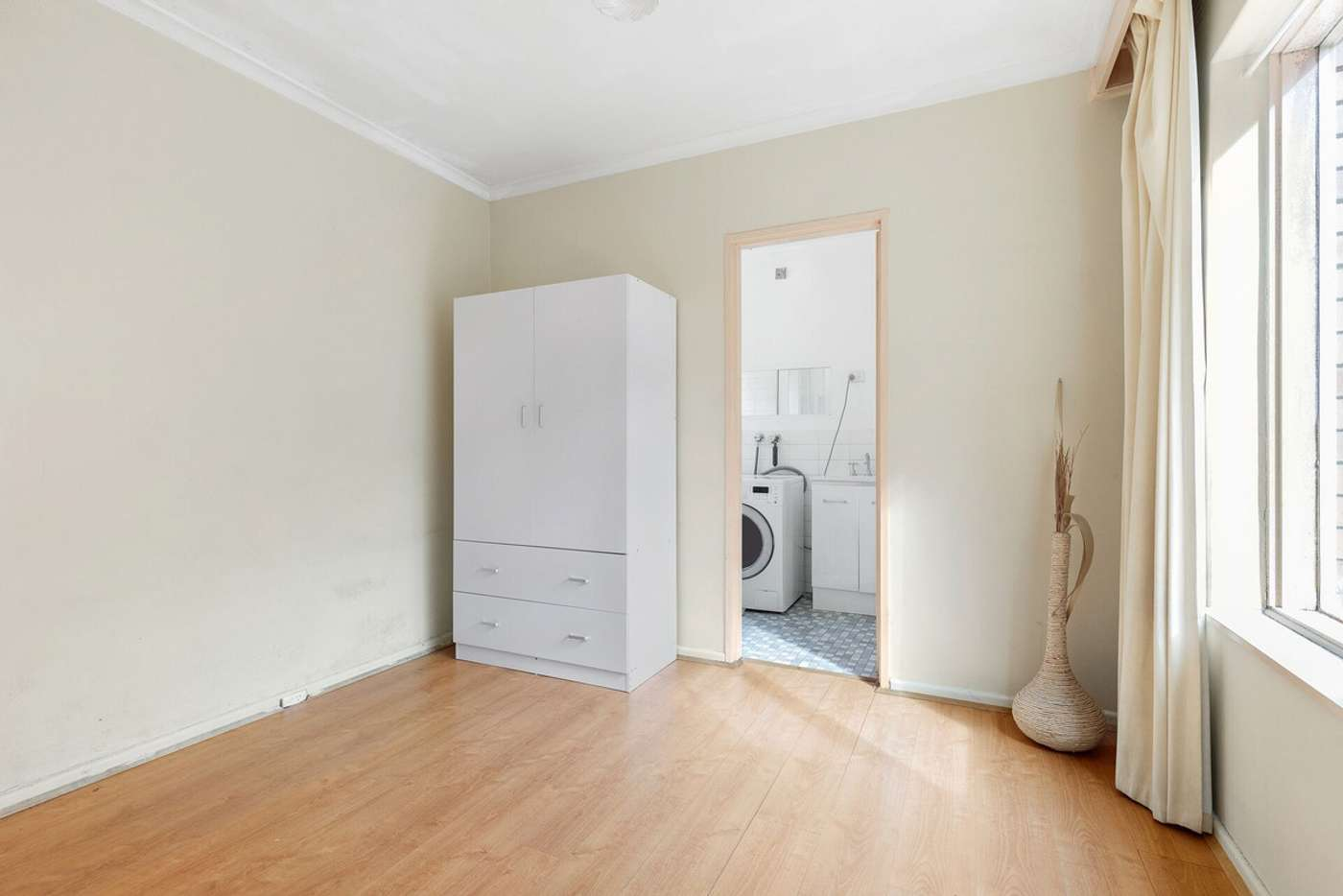 Main view of Homely unit listing, 5/176 Murrumbeena Road, Murrumbeena VIC 3163