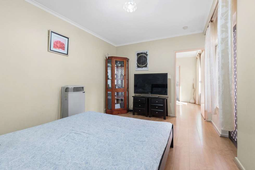 Fourth view of Homely unit listing, 5/176 Murrumbeena Road, Murrumbeena VIC 3163