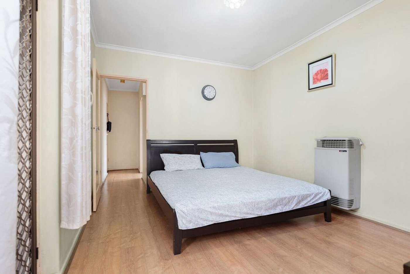 Fifth view of Homely unit listing, 5/176 Murrumbeena Road, Murrumbeena VIC 3163