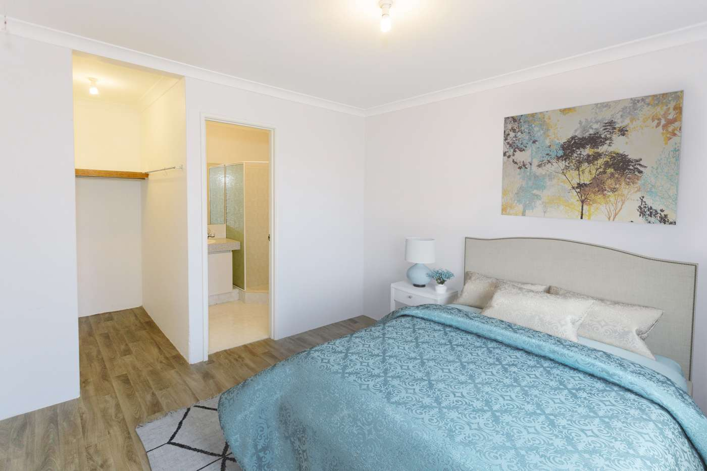 Sixth view of Homely house listing, 45 Amos Road, Wanneroo WA 6065