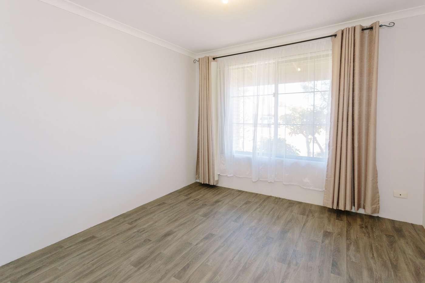 Seventh view of Homely house listing, 45 Amos Road, Wanneroo WA 6065