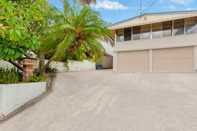 36 West Burleigh Road, Burleigh Heads QLD 4220
