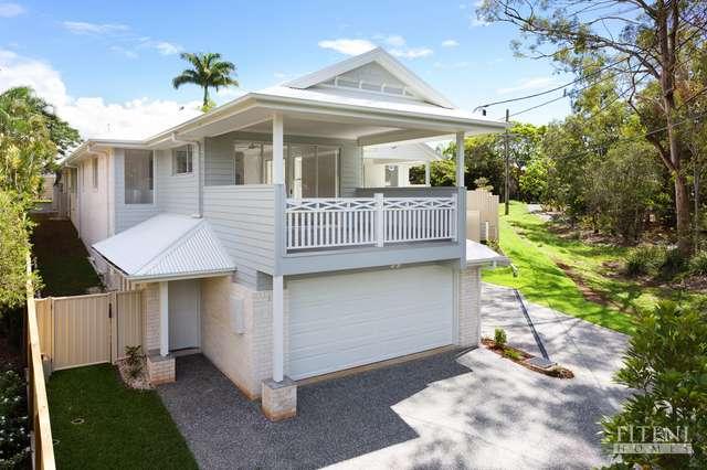 5 Frederick Street, Wellington Point QLD 4160
