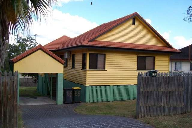85 Abelia Street, Inala QLD 4077