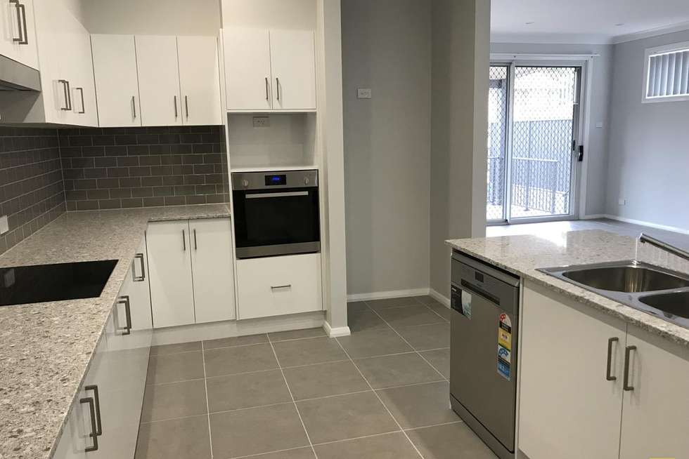 Fourth view of Homely semiDetached listing, 59b Rigney Street, Shoal Bay NSW 2315