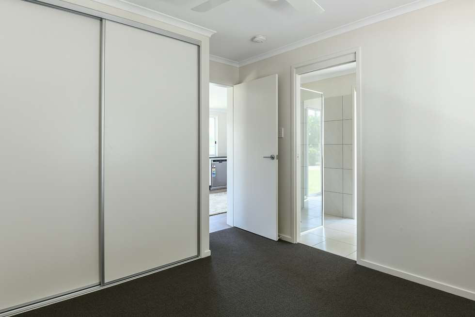 Fourth view of Homely retirement listing, 3/94 Twyford Street, Avoca QLD 4670