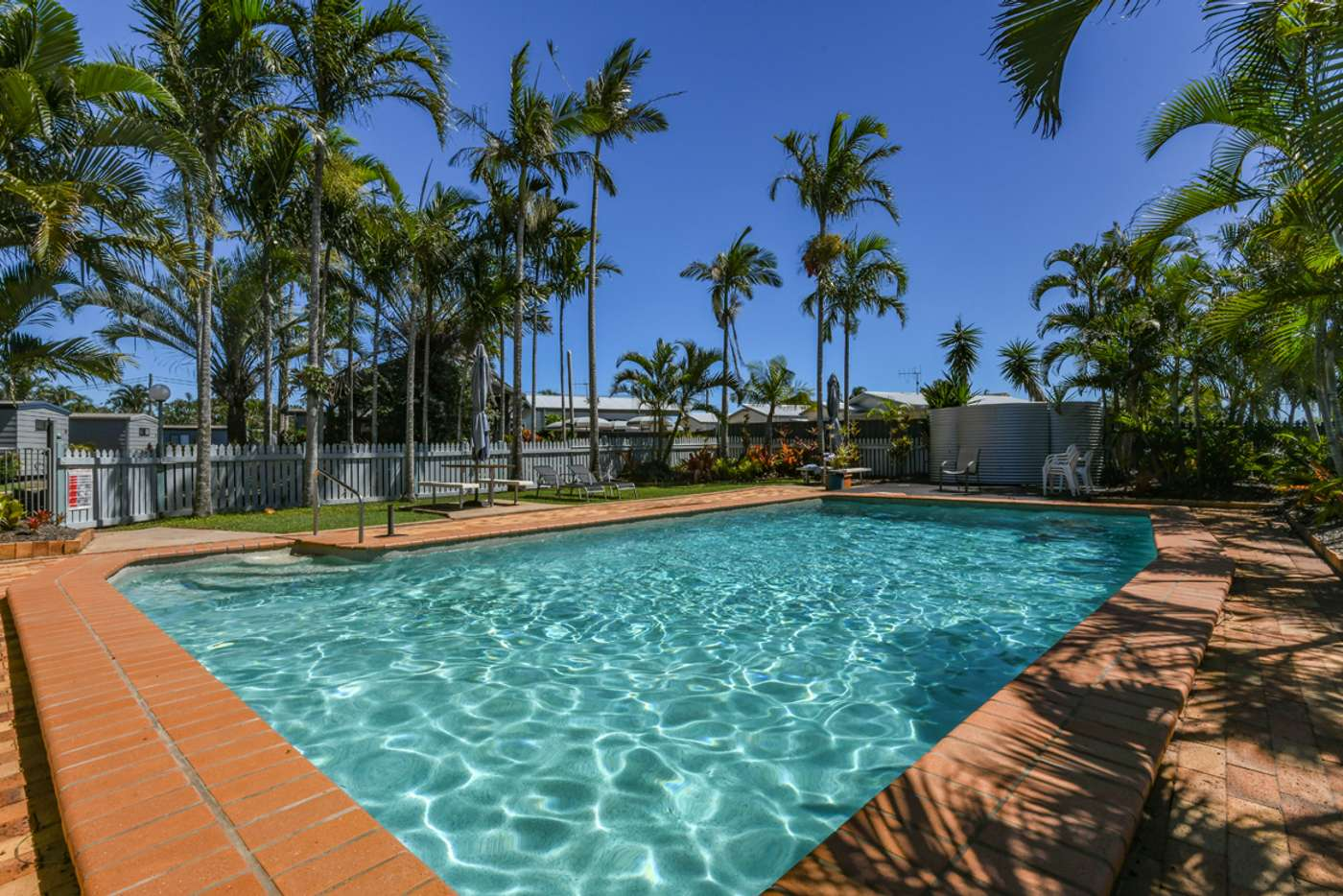 Sixth view of Homely retirement listing, 3/94 Twyford Street, Avoca QLD 4670