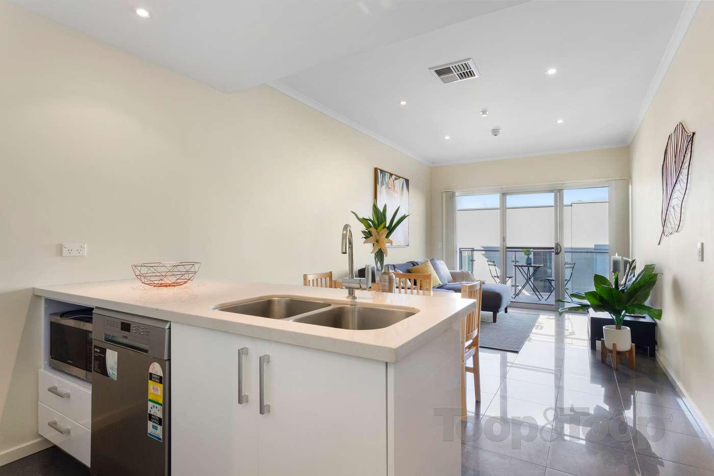 Main view of Homely apartment listing, 5/103 Elder Drive, Mawson Lakes SA 5095