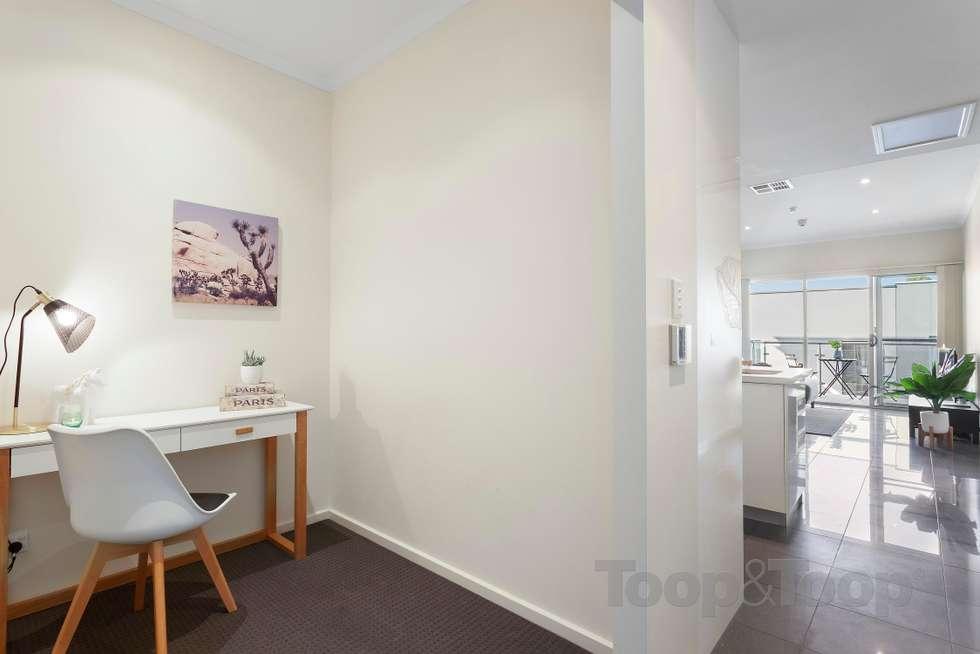 Fourth view of Homely apartment listing, 5/103 Elder Drive, Mawson Lakes SA 5095