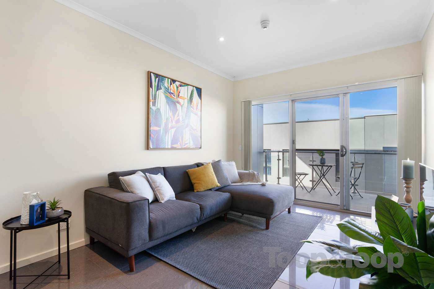 Fifth view of Homely apartment listing, 5/103 Elder Drive, Mawson Lakes SA 5095