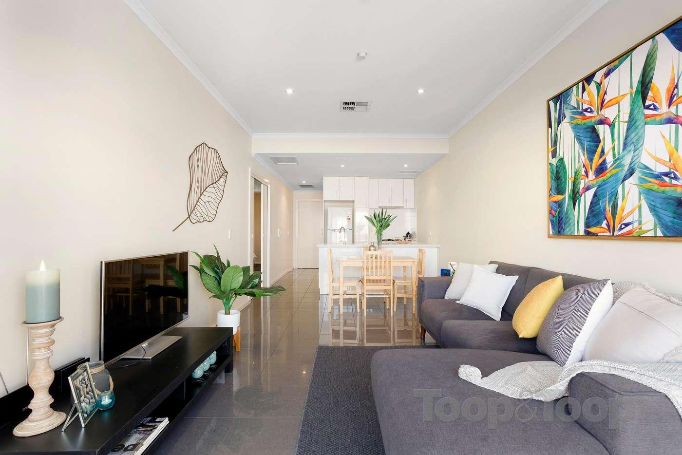 Sixth view of Homely apartment listing, 5/103 Elder Drive, Mawson Lakes SA 5095